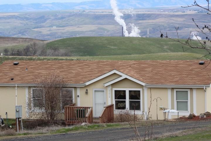 Single Family Home for Sale at 23979 Tonka Hill Drive 23979 Tonka Hill Drive Lewiston, Idaho 83501