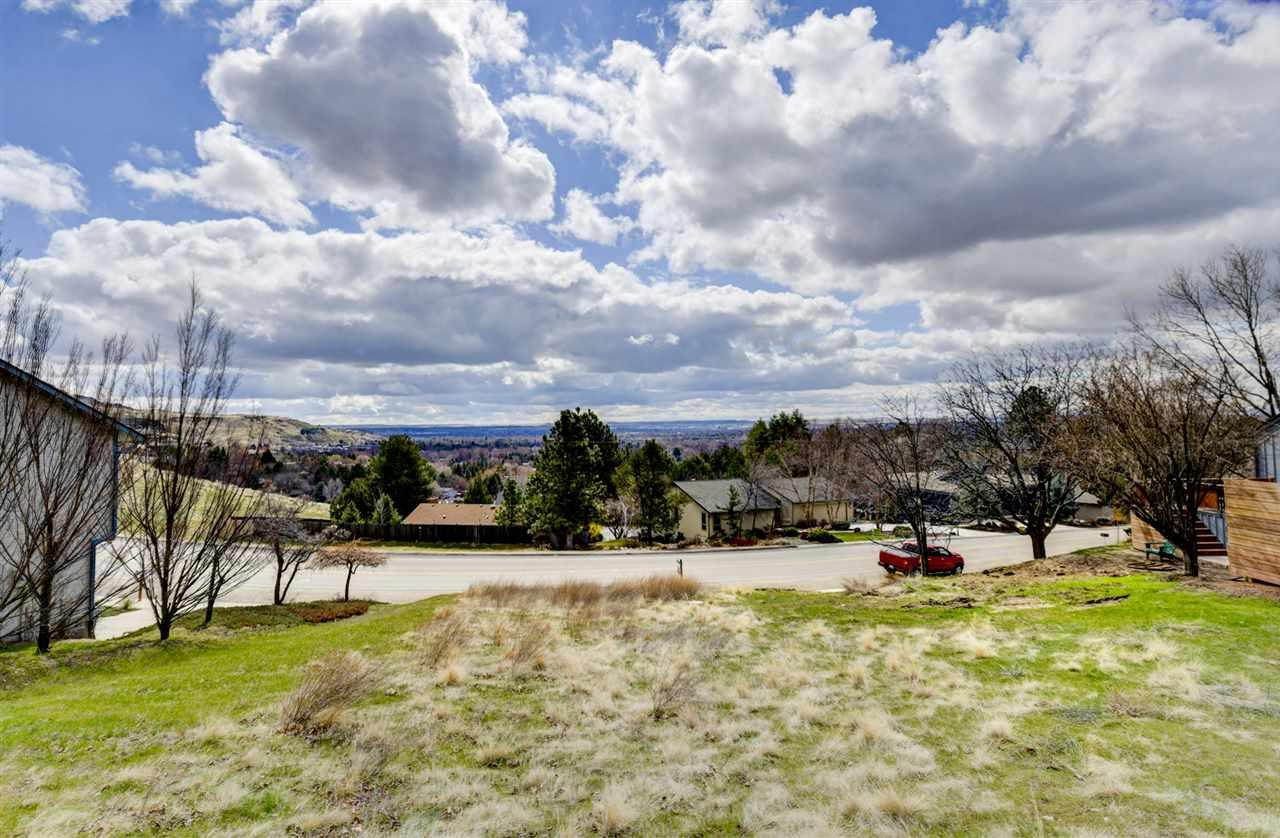 1208 E Shaw Mountain Road,Boise,Idaho 83712,Land,1208 E Shaw Mountain Road,98685616