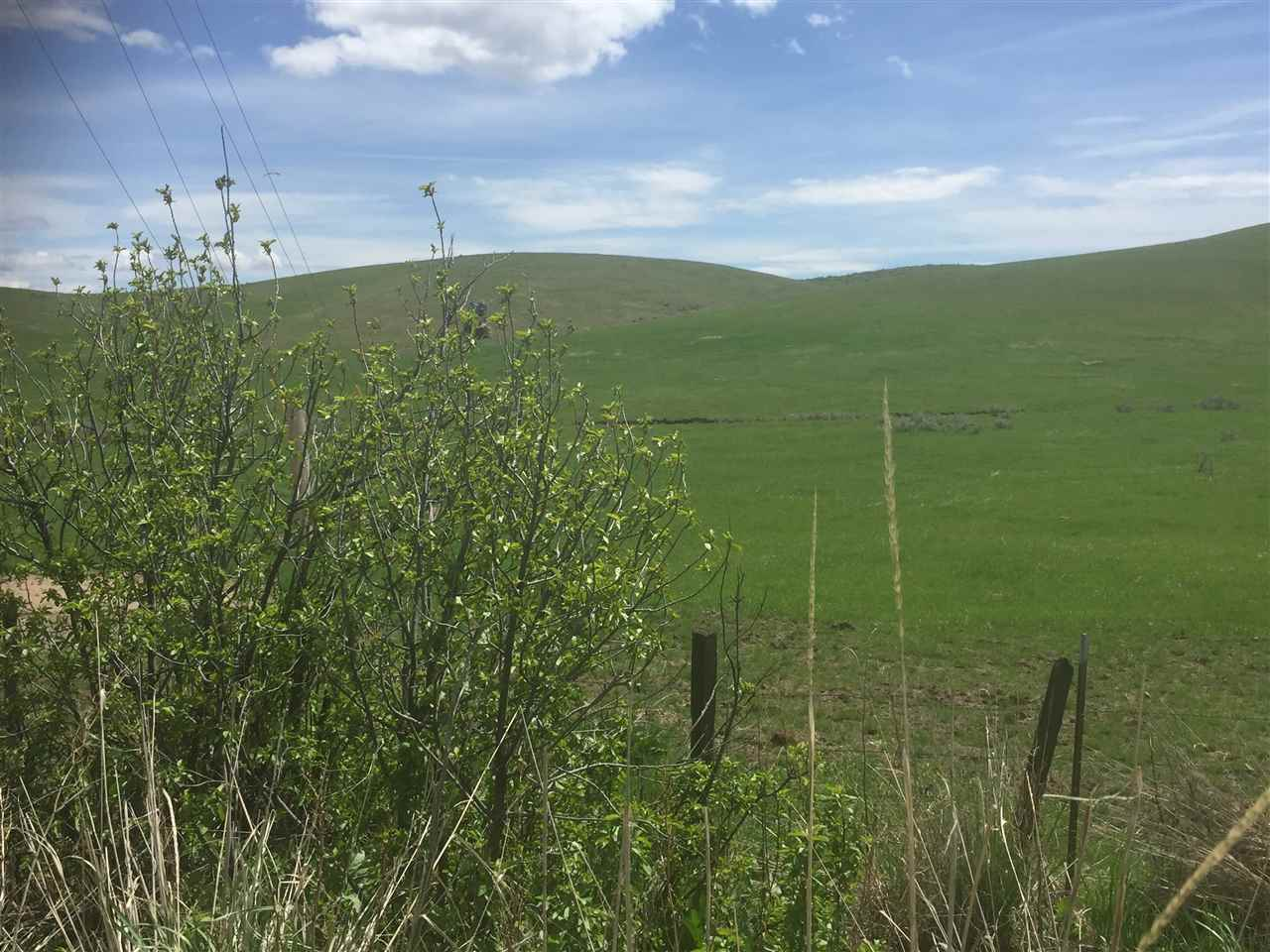 TBD THOUSAND SPRINGS RD,Weiser,Idaho 83672,Land,TBD THOUSAND SPRINGS RD,98685691