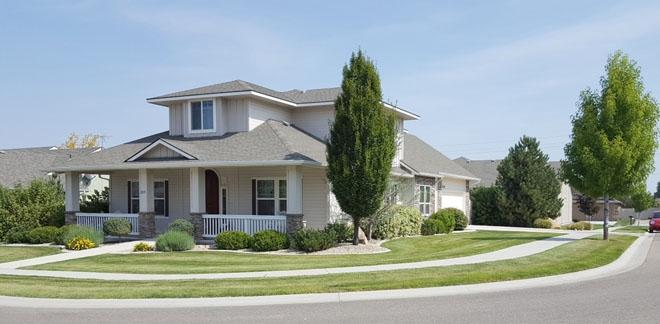 2035 S Sandcrest Loop,Nampa,Idaho 83686-9682,3 Bedrooms Bedrooms,2.5 BathroomsBathrooms,Residential,2035 S Sandcrest Loop,98685787