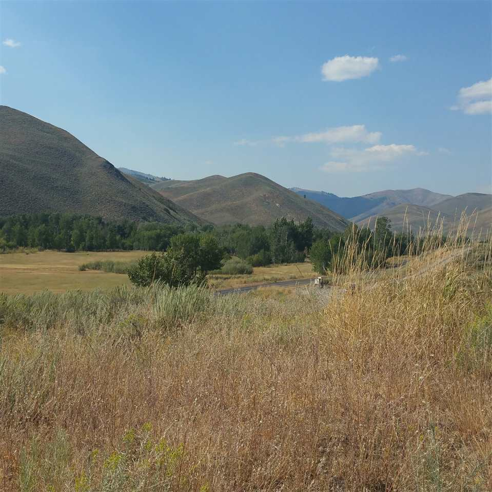 Lot 8 Silver Brush Subdivision 1,Fairfield,Idaho 83327,Land,Lot 8 Silver Brush Subdivision 1,98692613