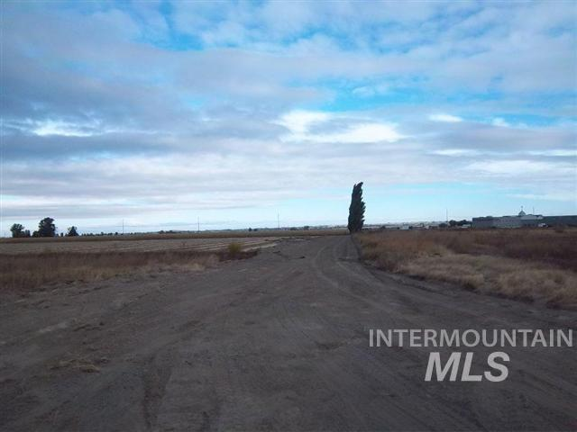 LOT 4 W CHENEY DR, TWIN FALLS, ID 83301  Photo 11