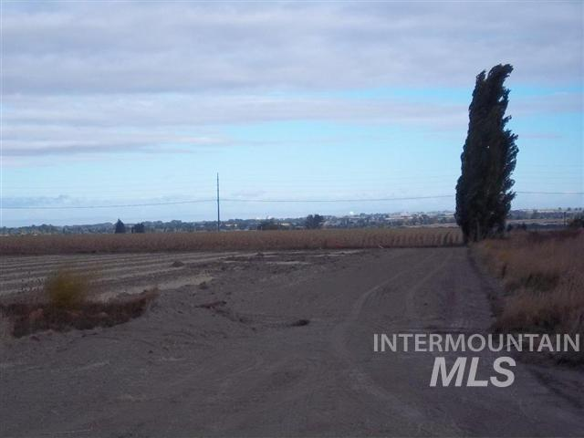 LOT 4 W CHENEY DR, TWIN FALLS, ID 83301  Photo 12