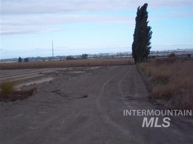 LOT 4 W CHENEY DR, TWIN FALLS, ID 83301  Photo 13