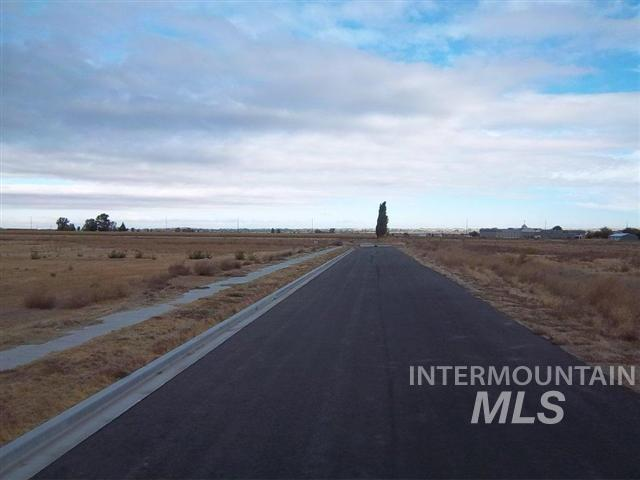 LOT 4 W CHENEY DR, TWIN FALLS, ID 83301  Photo 15