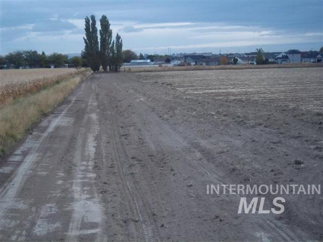 LOT 4 W CHENEY DR, TWIN FALLS, ID 83301  Photo 5