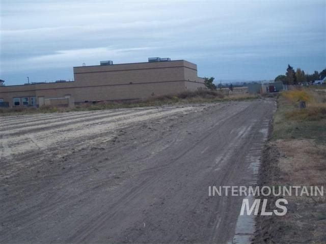 LOT 4 W CHENEY DR, TWIN FALLS, ID 83301  Photo 6
