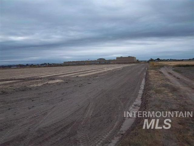 LOT 4 W CHENEY DR, TWIN FALLS, ID 83301  Photo 7