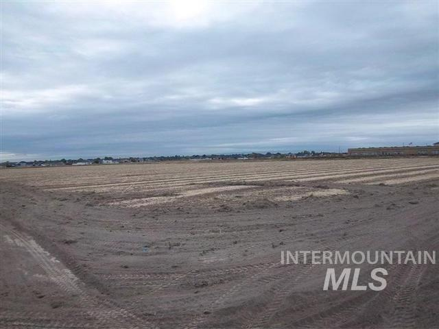 LOT 4 W CHENEY DR, TWIN FALLS, ID 83301  Photo 8