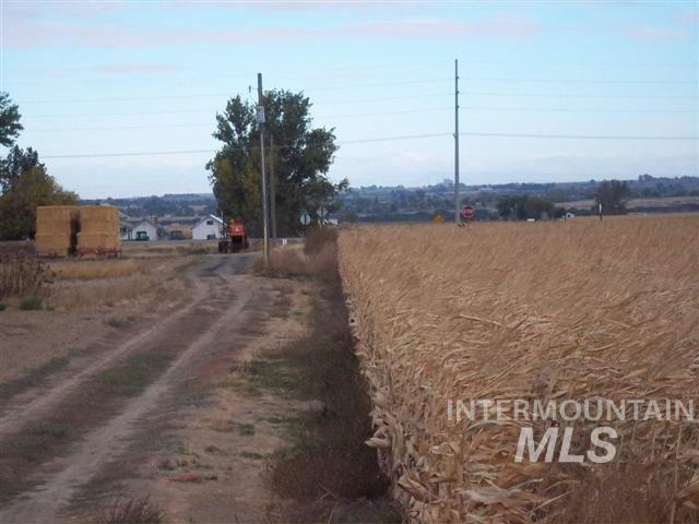 LOT 4 W CHENEY DR, TWIN FALLS, ID 83301  Photo 9