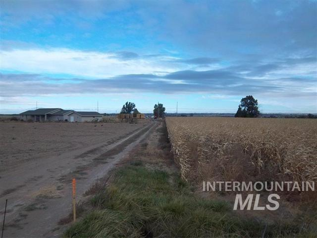 LOT 4 W CHENEY DR, TWIN FALLS, ID 83301  Photo 10