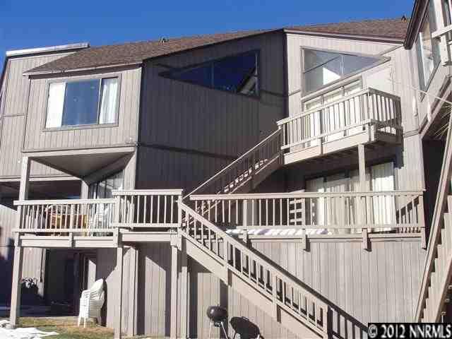 sold property at 497 tahoe keys Boulevard ,Eldorado, CA