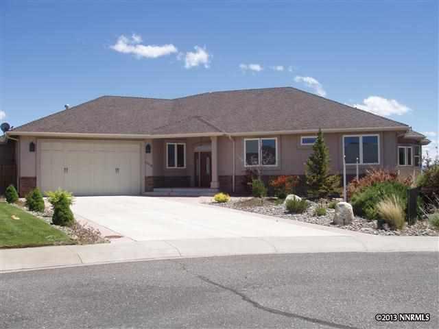 sold property at 1039 Haystack Dr ,Douglas