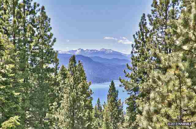 Additional photo for property listing at 967 Chipmunk Drive ,Washoe  Incline Village, 内华达州 89451 美国