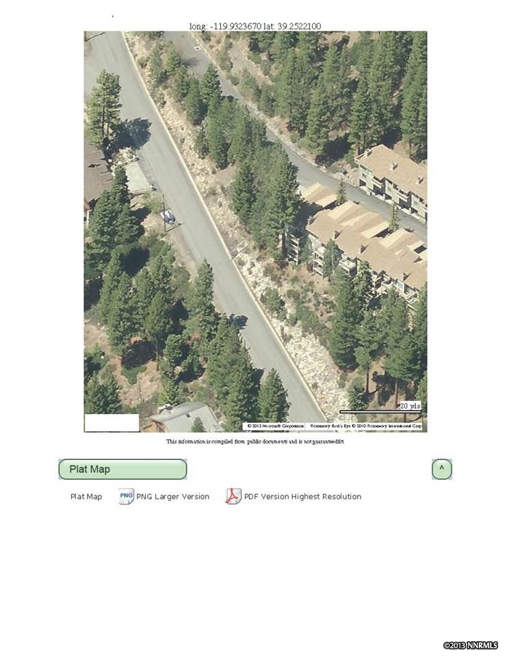Single Family Home for Active at 400 Fairview ,Washoe Incline Village, Nevada 89451 United States