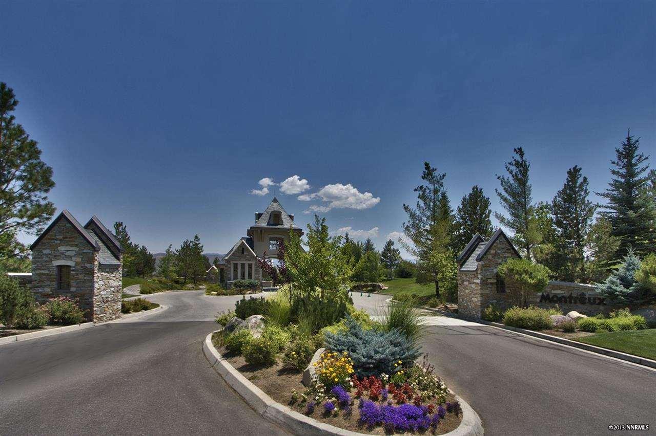 独户住宅 为 销售 在 5102 Nestle Court ,Washoe 5102 Nestle Court 里诺, 内华达州 89511 美国