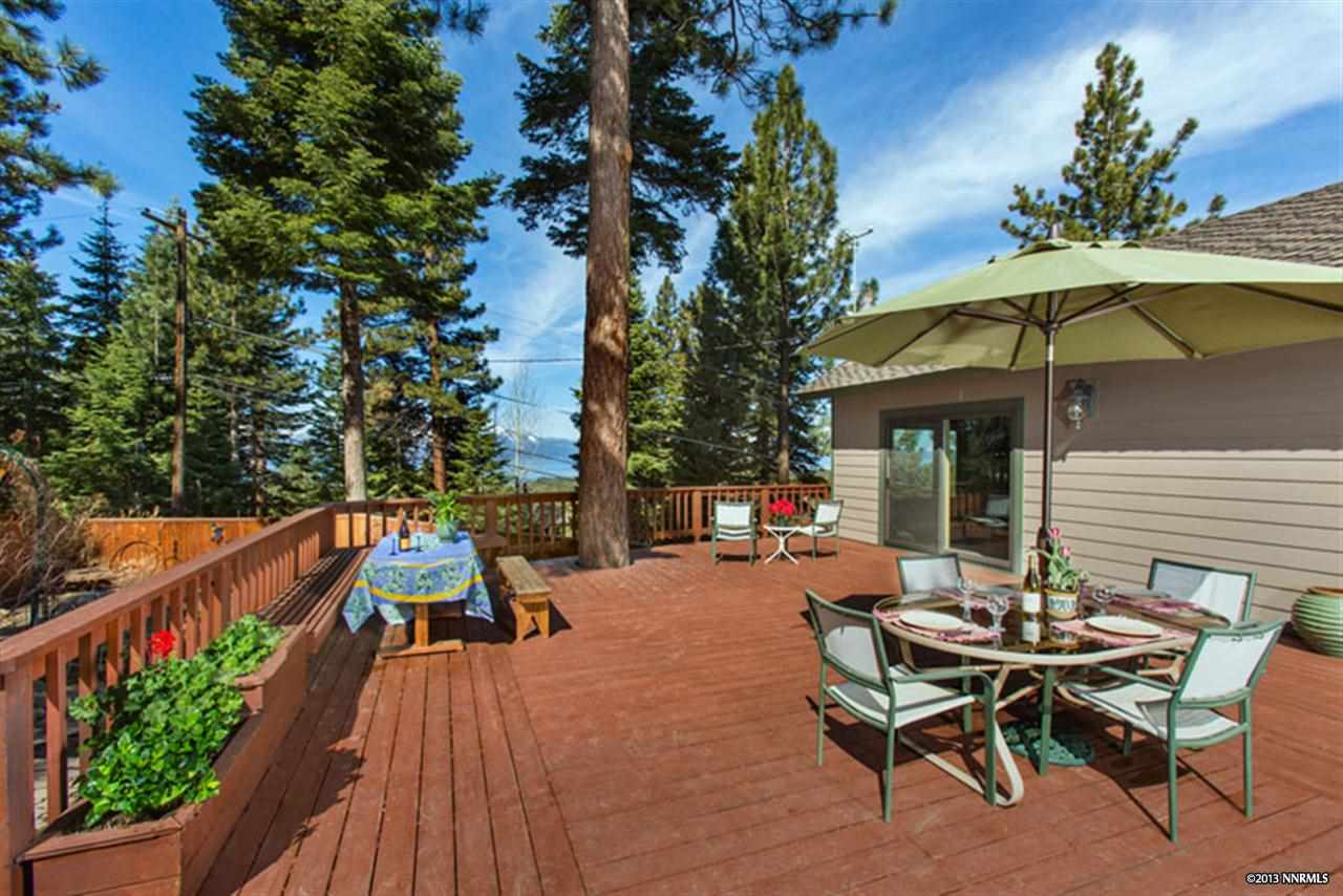 sold property at 218 Terrace View ,Douglas