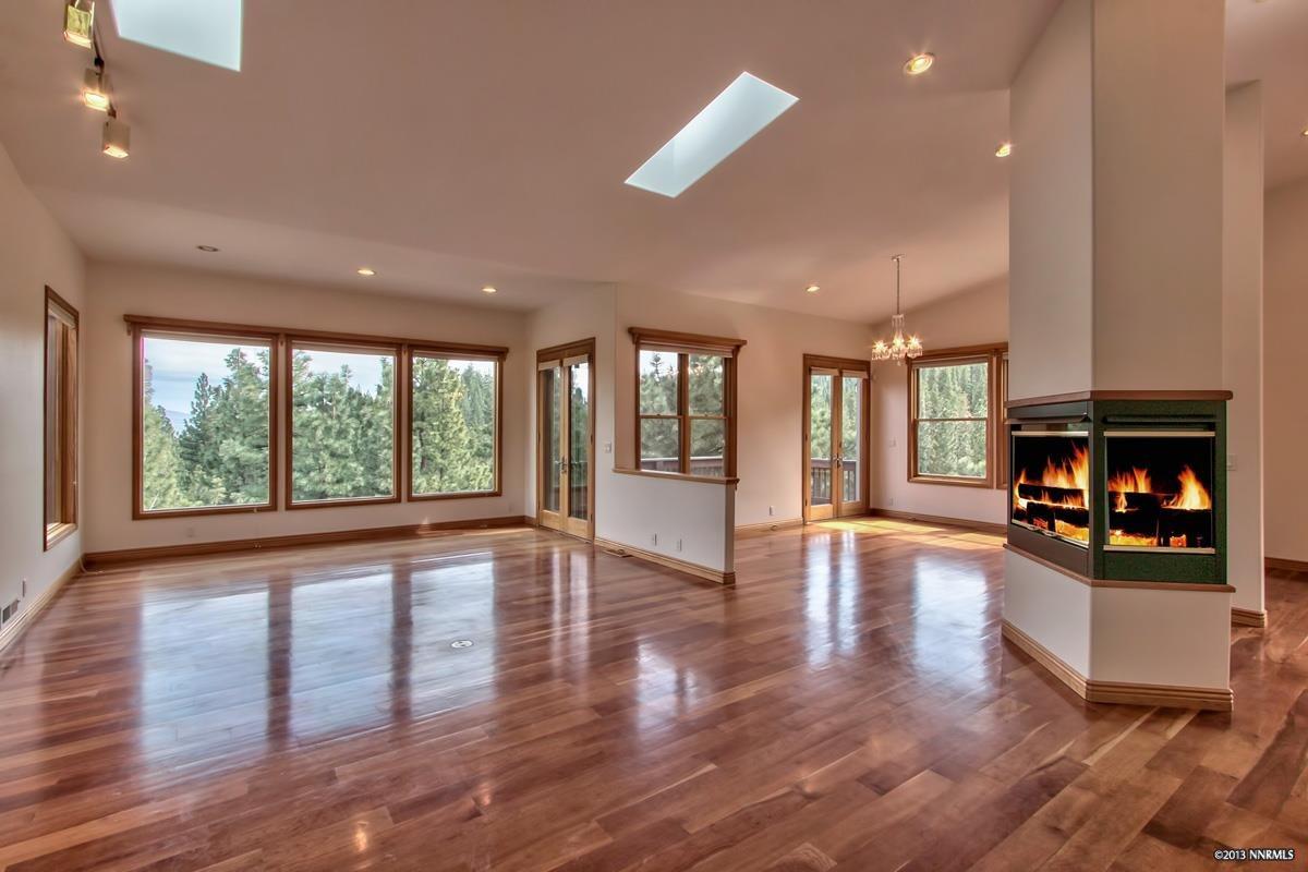 Single Family Home for Active at 1715 GREEN ASH RD ,Washoe 1715 GREEN ASH Road Reno, Nevada 89511 United States