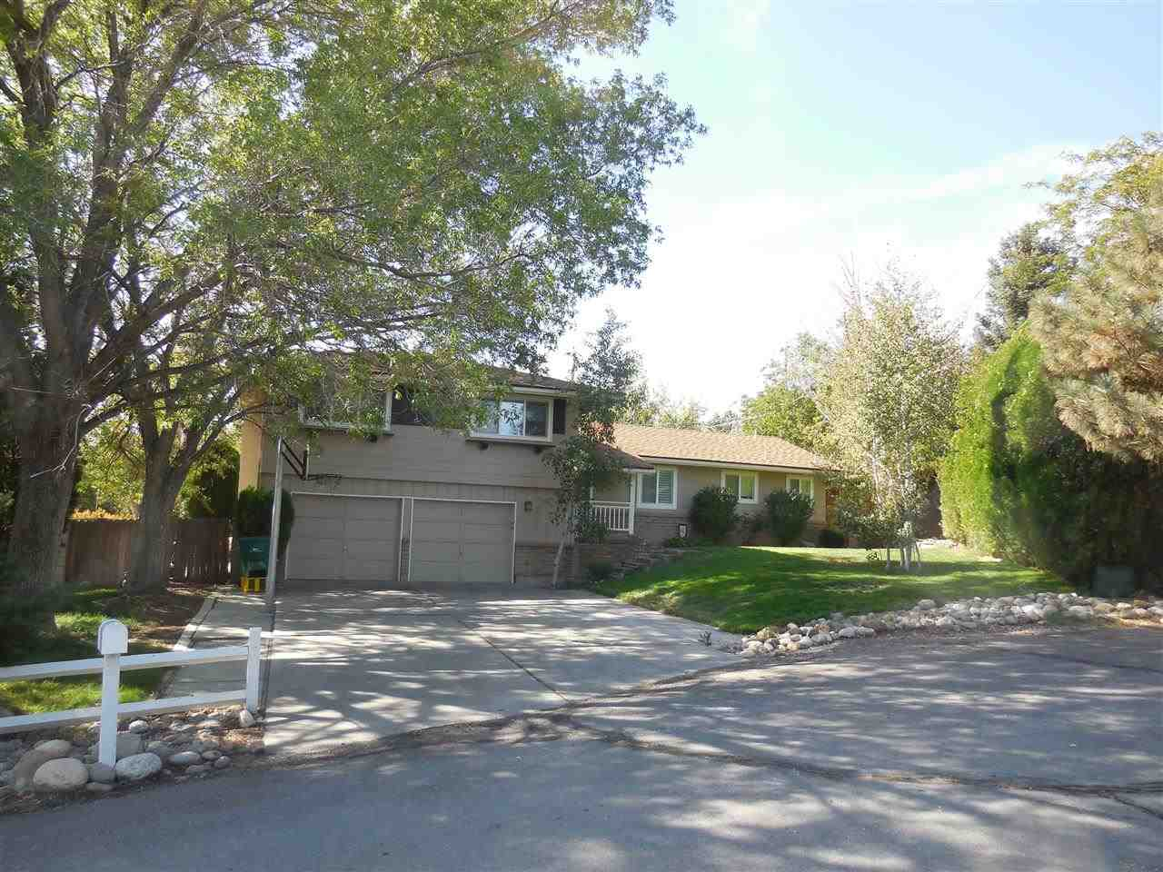 Additional photo for property listing at 12090 Mahogany Circle ,Washoe  Reno, Nevada 89511 Estados Unidos