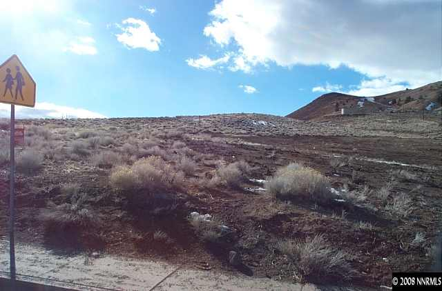 Terreno por un Venta en Second Avenue Sun Valley, Nevada 89433 Estados Unidos