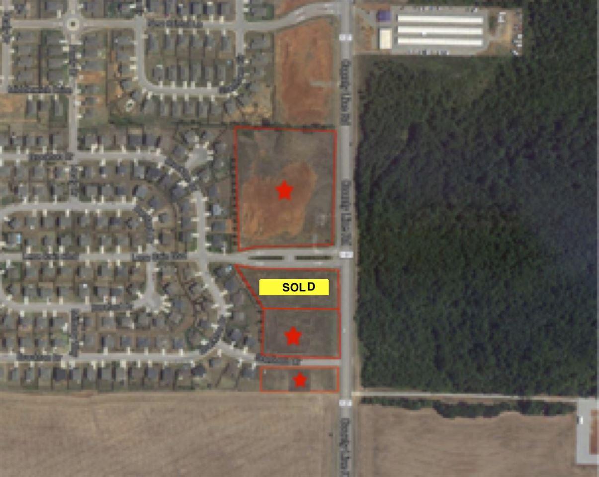 MLS# 1025715 Property Photo 1