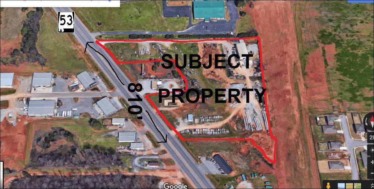 MLS# 1086007 Property Photo 6