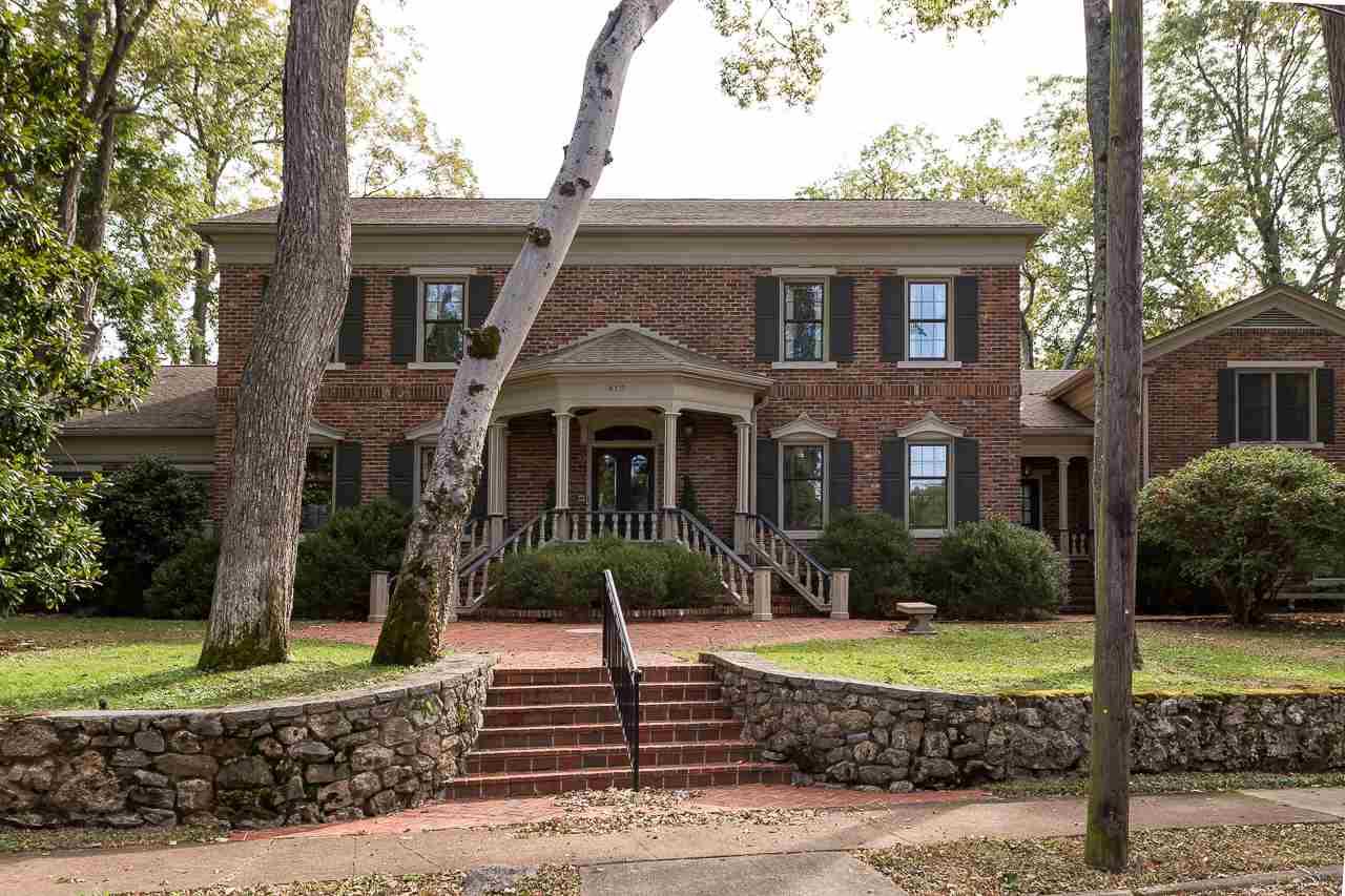 MLS# 1088452 Property Photo 2