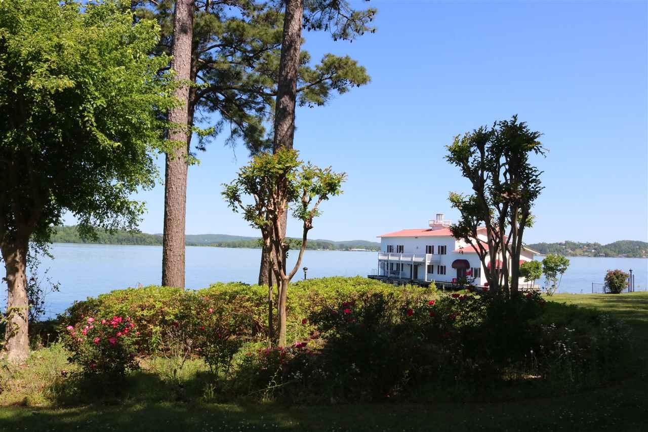 MLS# 1088718 Property Photo 4