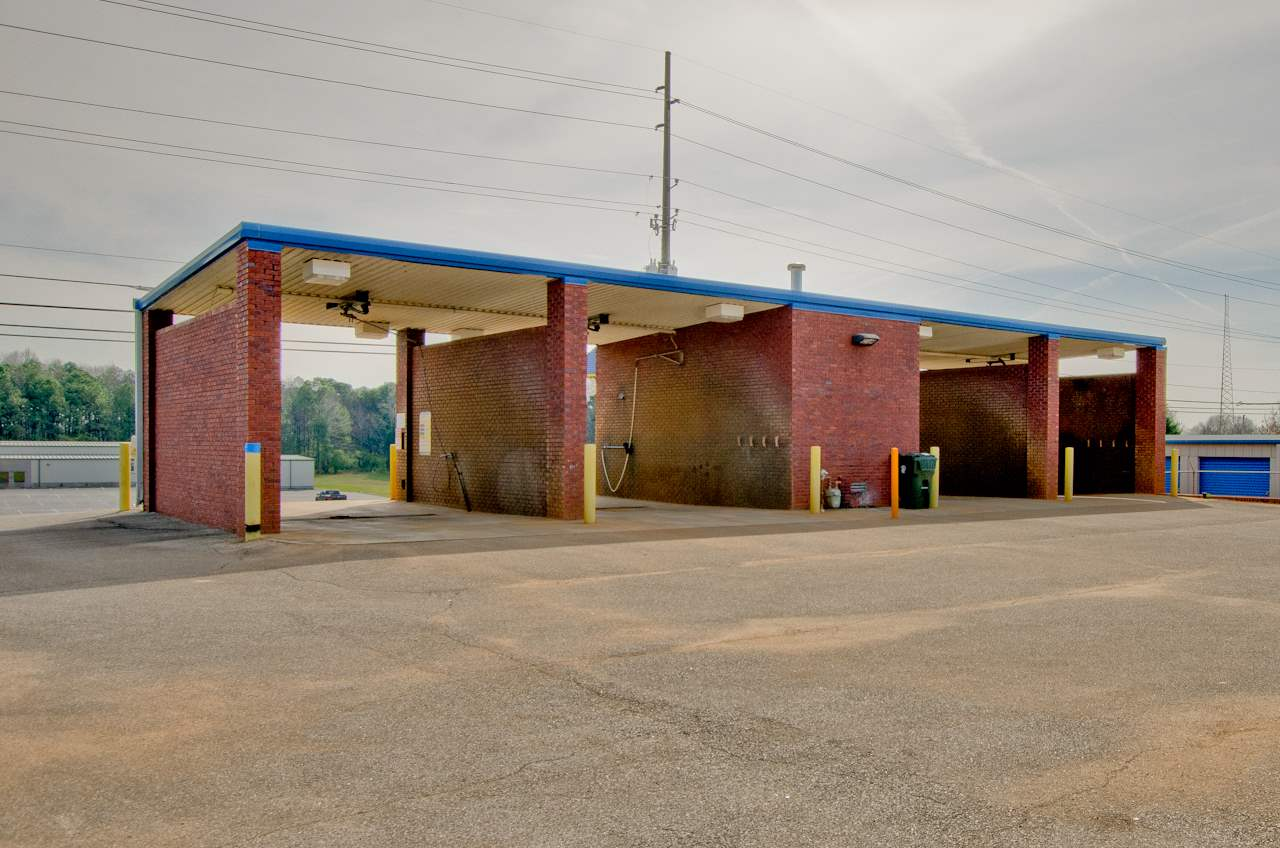 7484 Wall Triana Hwy, Madison, AL 35757