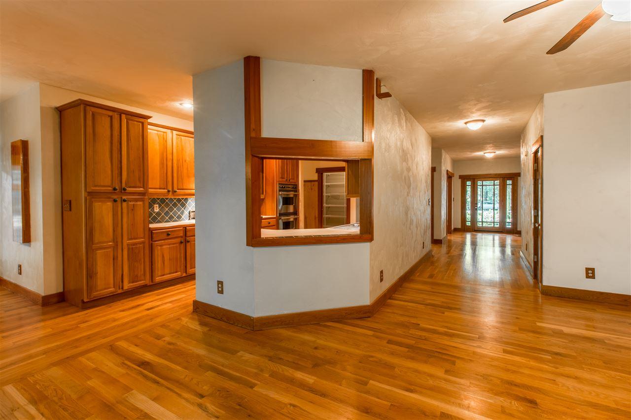 MLS# 1094202 Property Photo 3