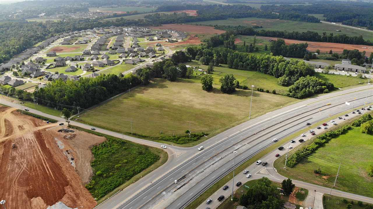MLS# 1098273 Property Photo 5