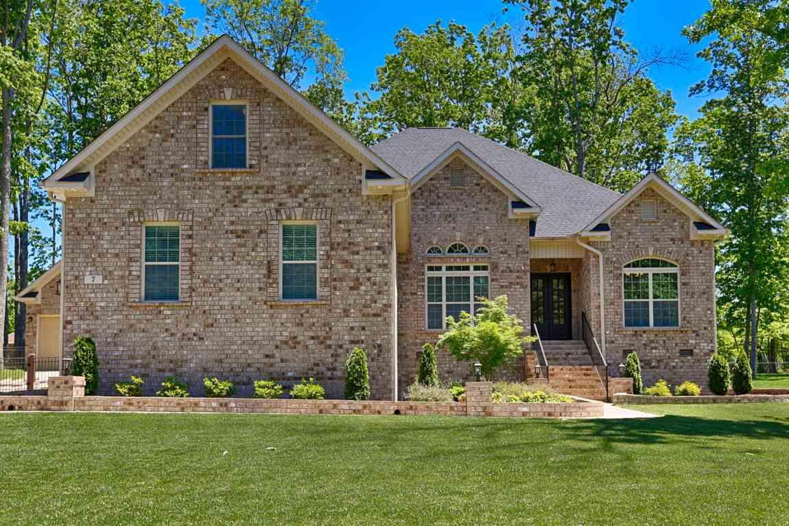 MLS# 1098400 Property Photo 1
