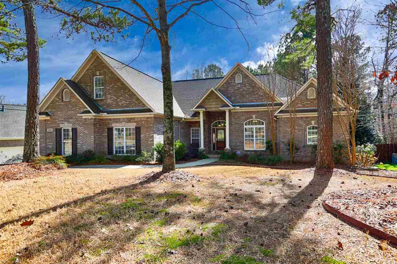 MLS# 1099607 Property Photo 1