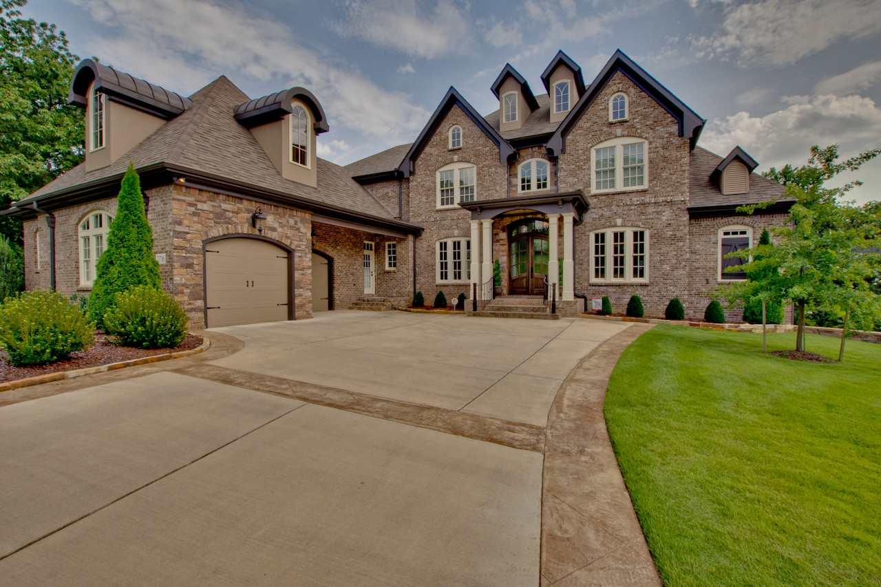 MLS# 1101431 Property Photo 2