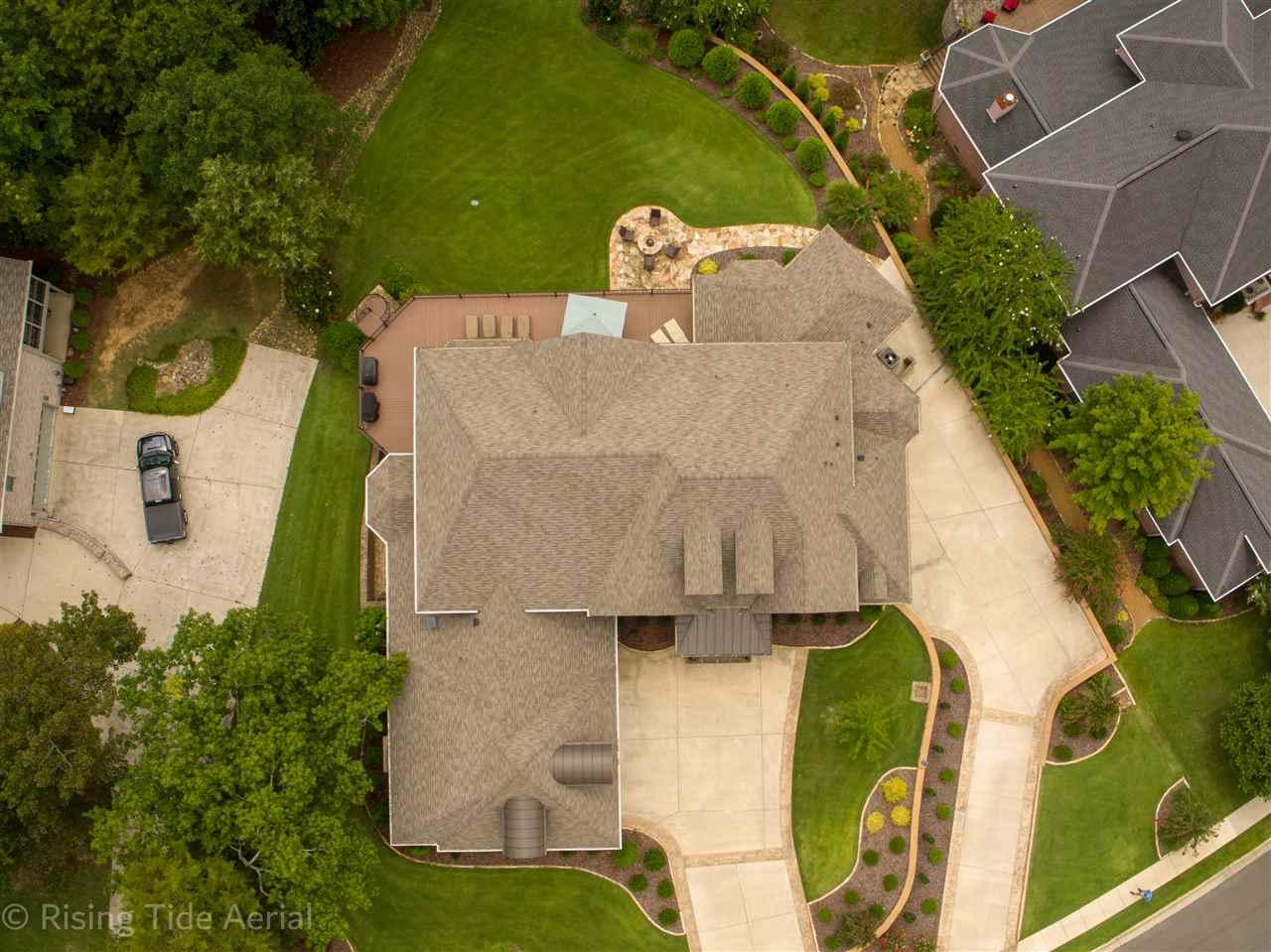 MLS# 1101431 Property Photo 5