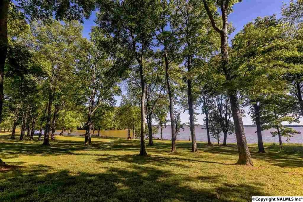 MLS# 1102220 Property Photo 6
