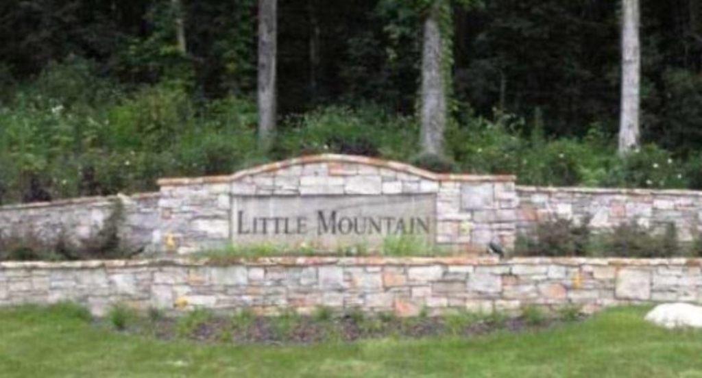 7108 Ridge Crest Road, Owens Cross Roads, AL 35763