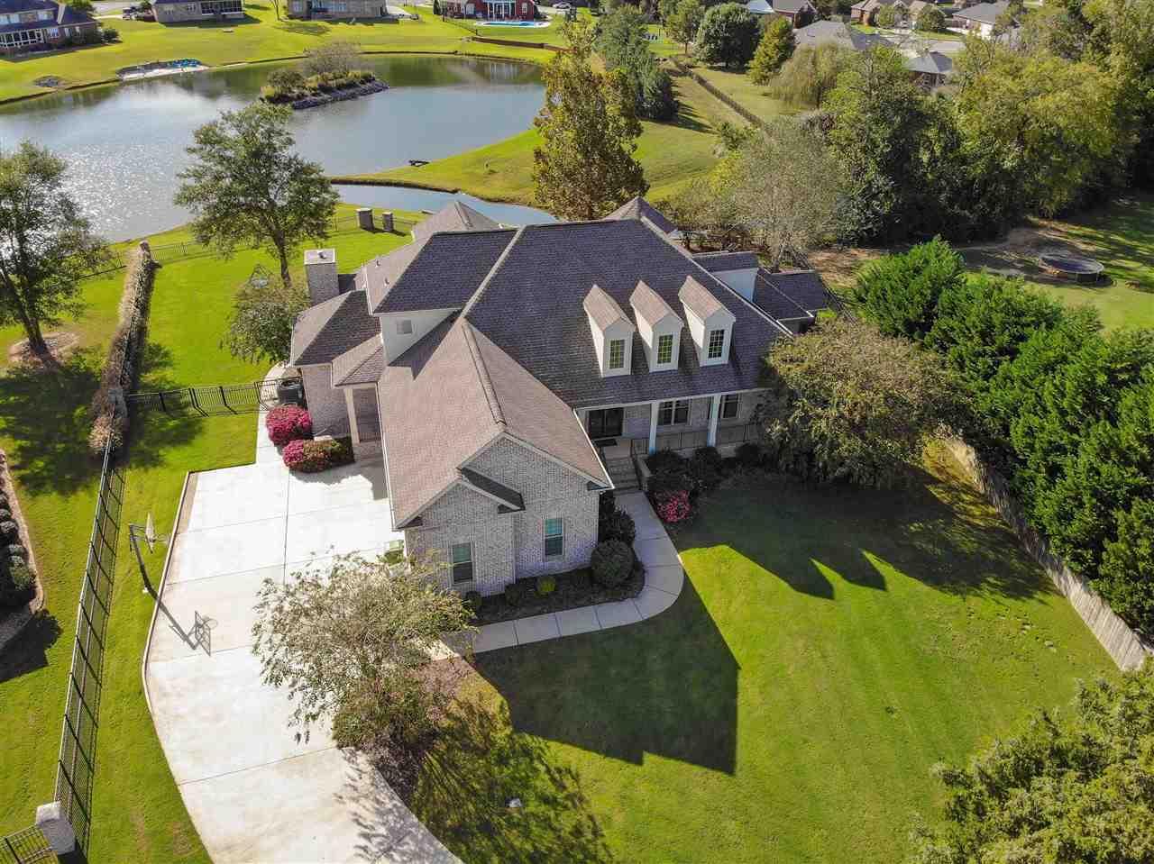 MLS# 1103636 Property Photo 1