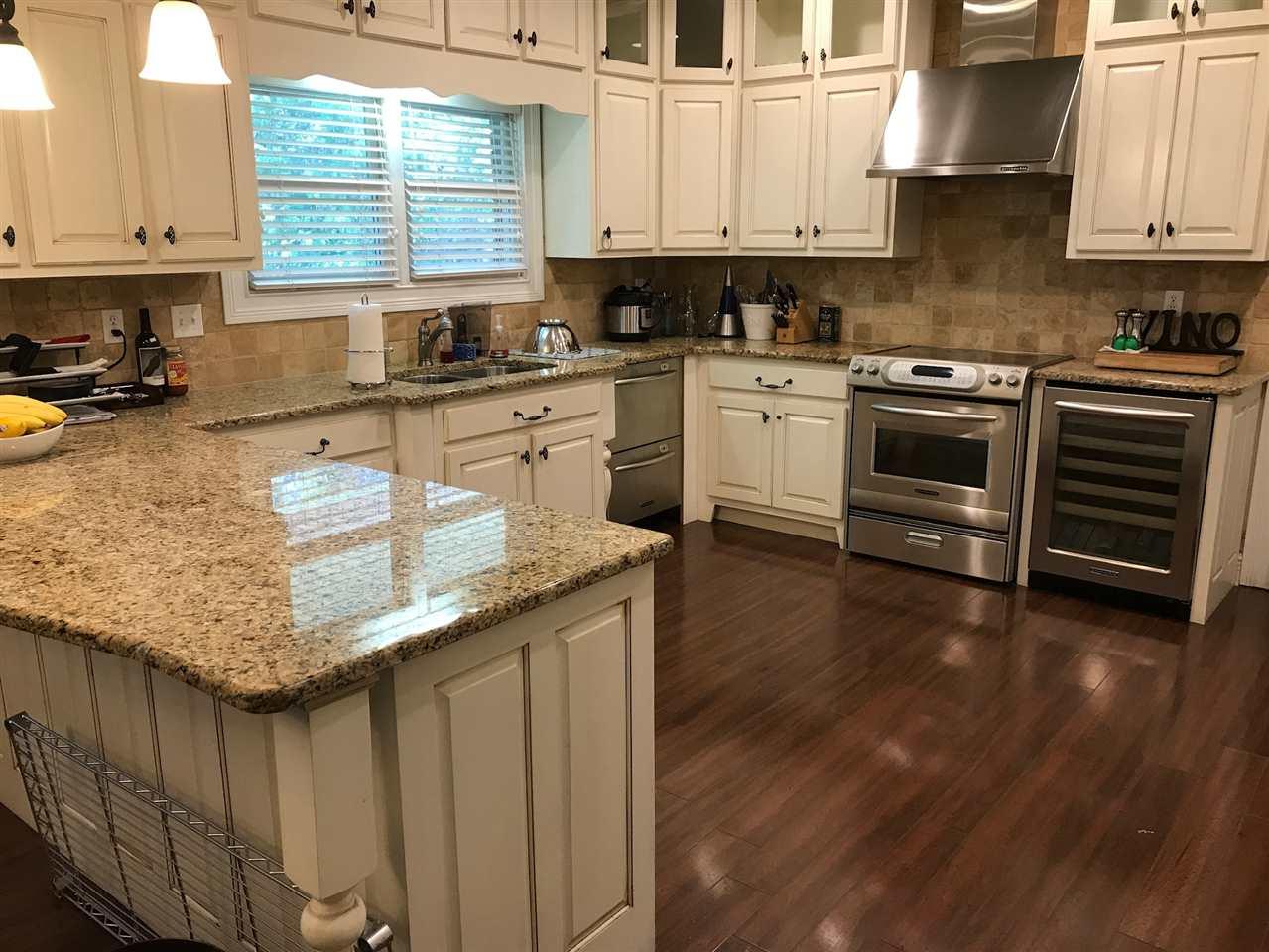 MLS# 1104348 Property Photo 3