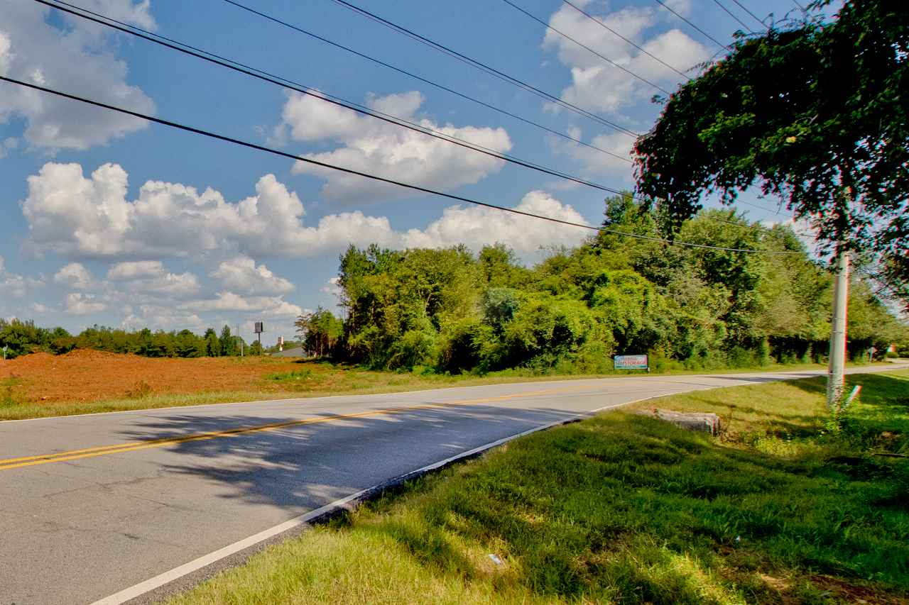 Old Monrovia Road, Huntsville, AL 35806