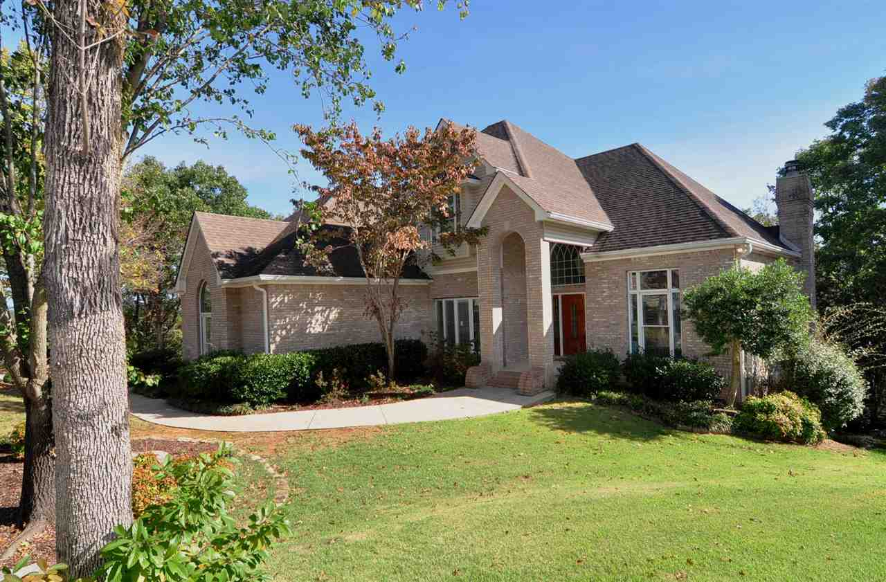 MLS# 1105535 Property Photo 1