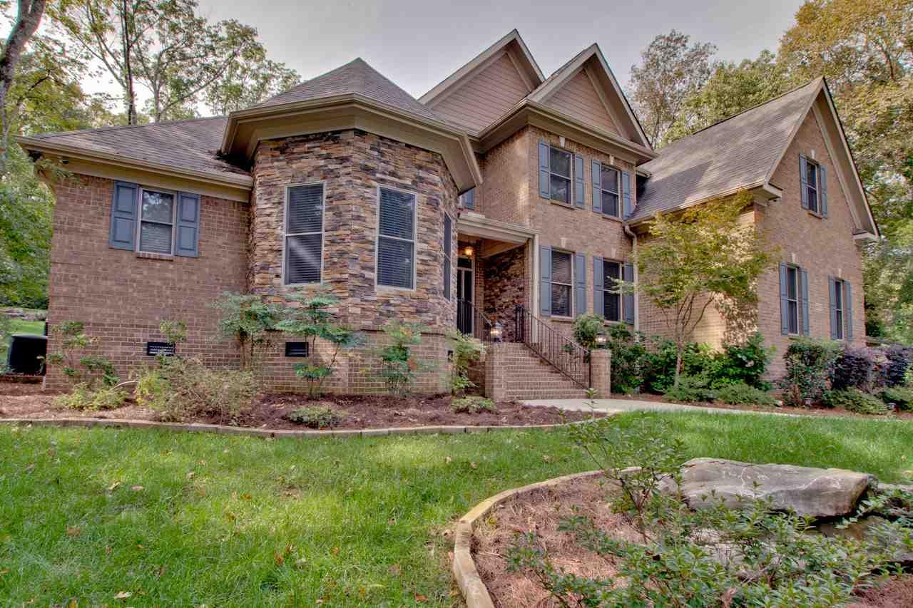 MLS# 1105680 Property Photo 1