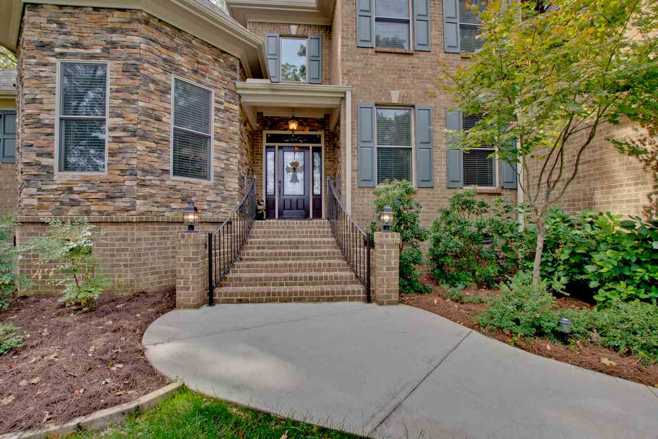 MLS# 1105680 Property Photo 2