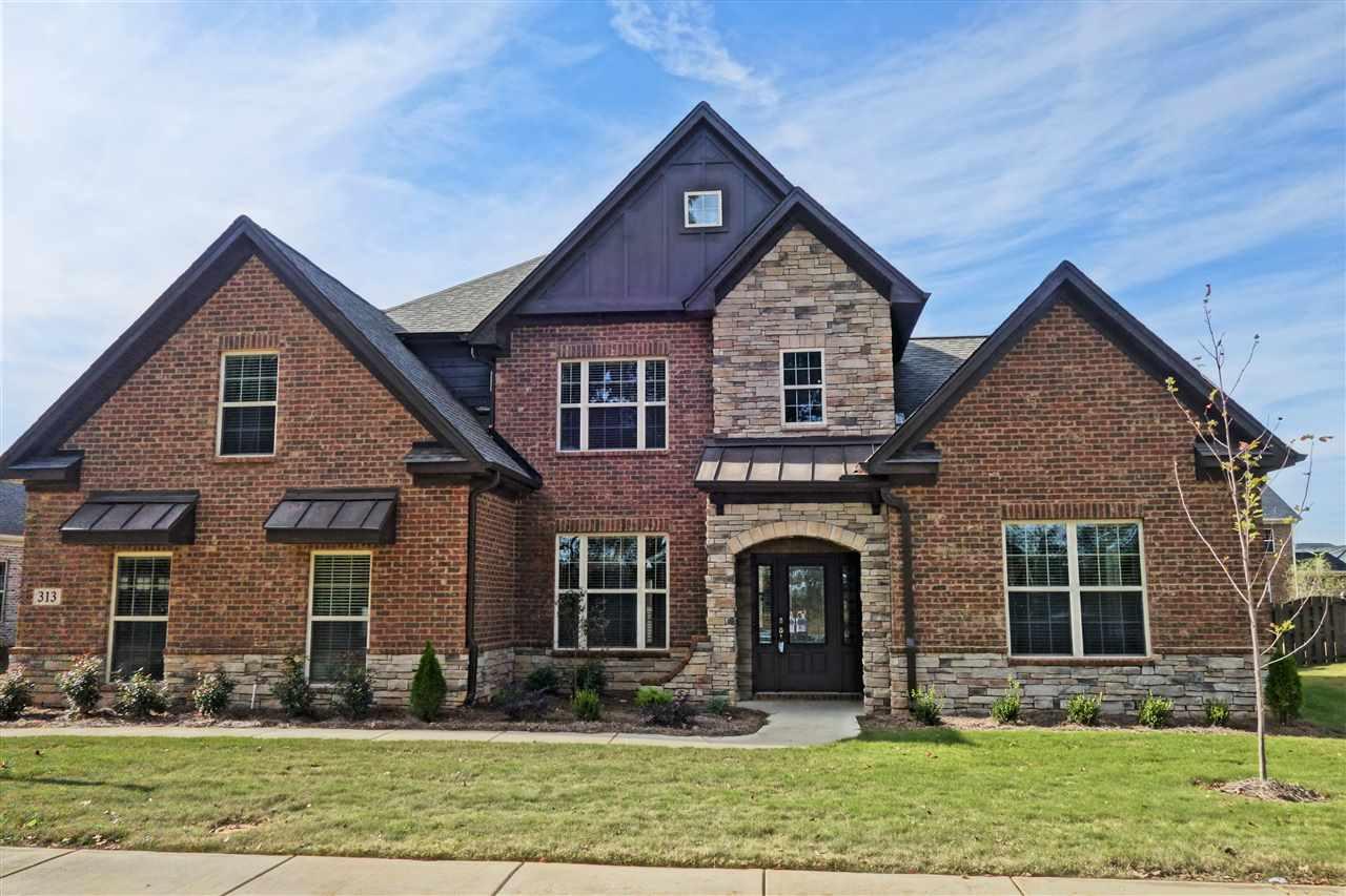 MLS# 1107563 Property Photo 1