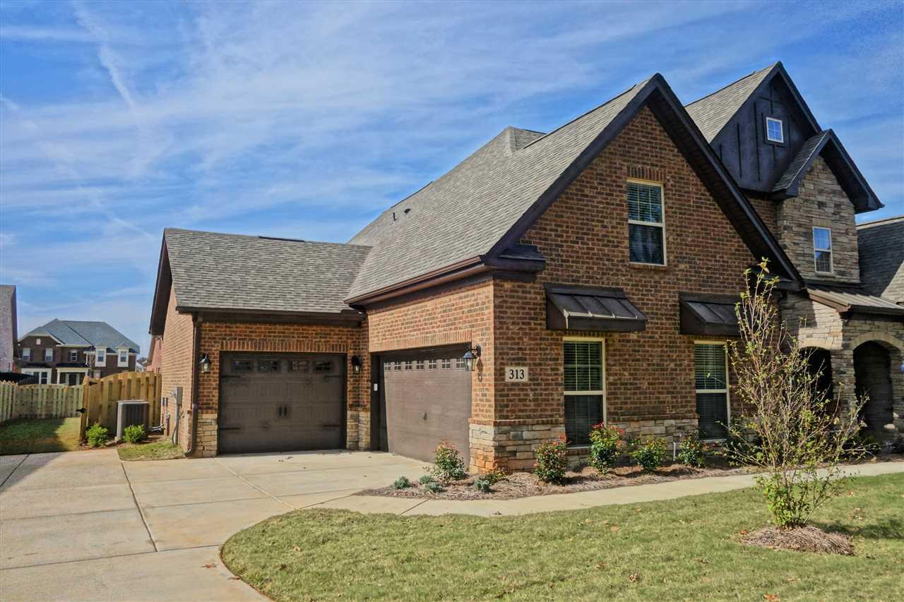 MLS# 1107563 Property Photo 2