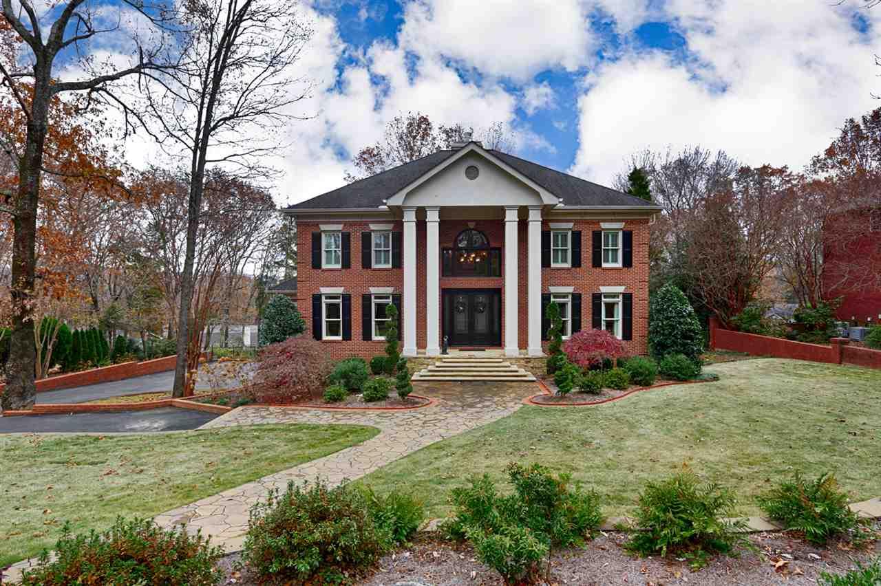 MLS# 1108013 Property Photo 1