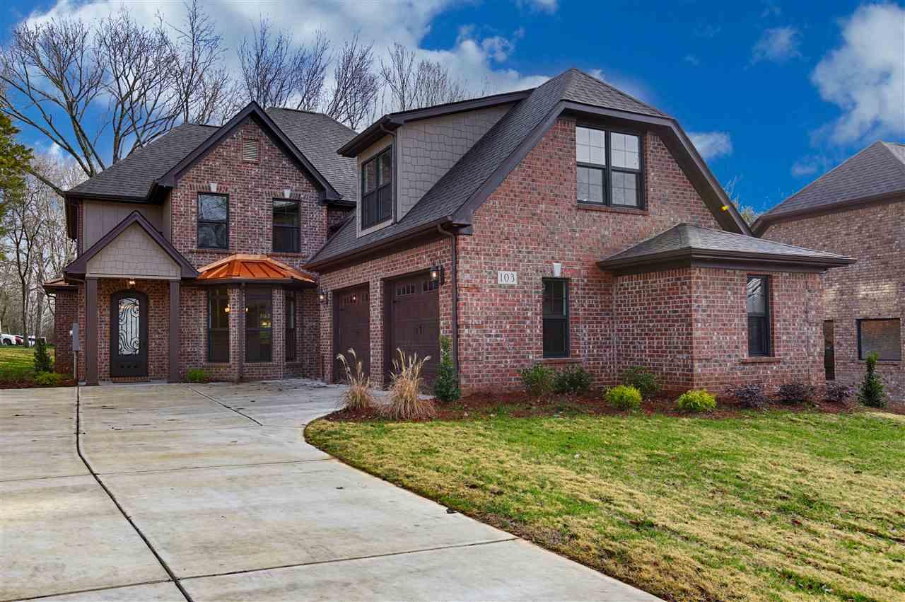 MLS# 1108747 Property Photo 2