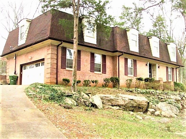 5724 Jones Valley Drive, Huntsville, AL 35802