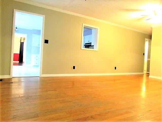 MLS# 1110231 Property Photo 5