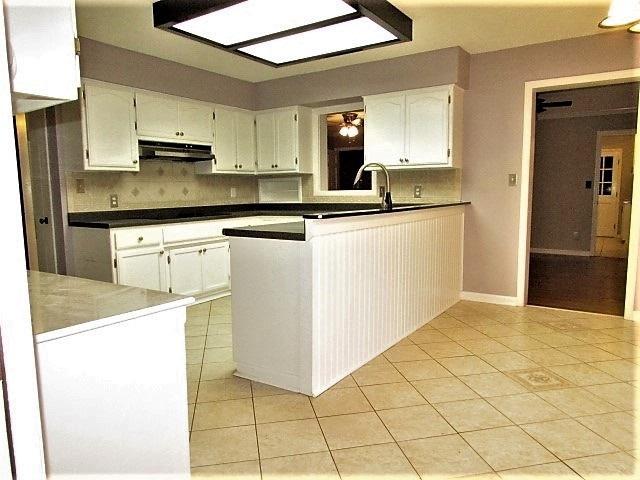 MLS# 1110231 Property Photo 7